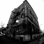 Rue des Seigneurs and Notre-Dame thumbnail
