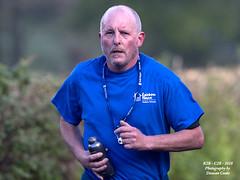 B57I2729-K2B-&-C2B (duncancooke.happydayz) Tags: k2b charity c2b cumbria coniston people walk walkers run keswick barrow