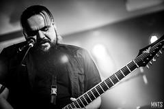 Shodan - live in Metalmania XXIV fot. Łukasz MNTS Miętka-13