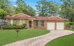 2 Karen Close, Lisarow NSW