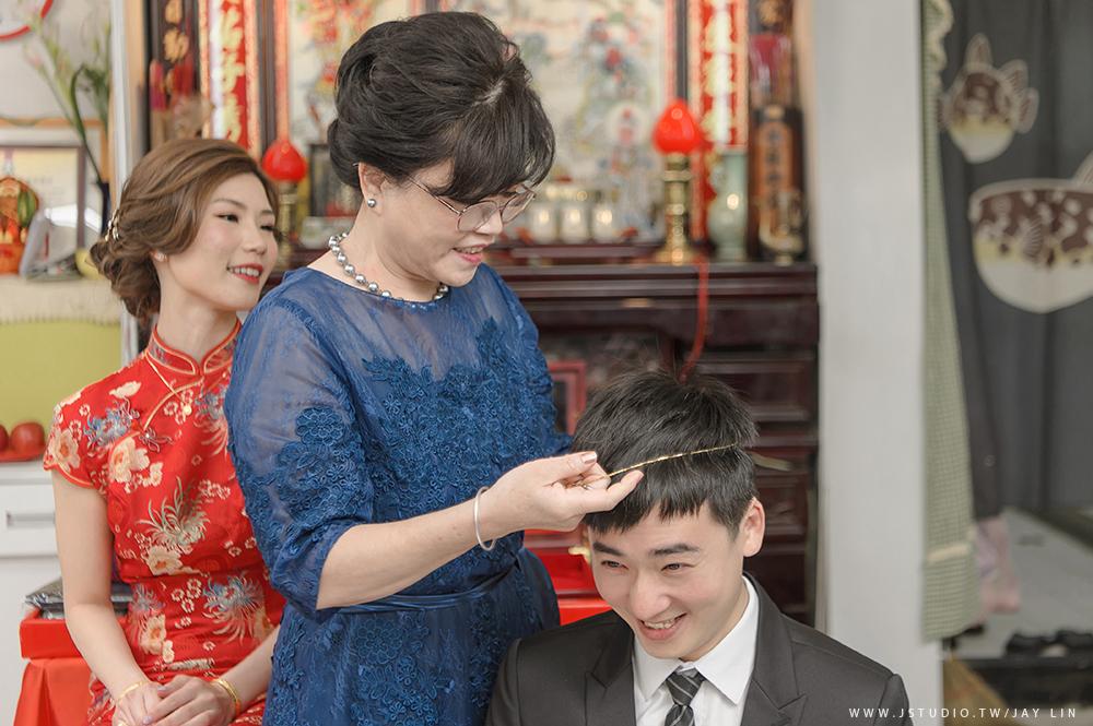 婚攝 台北婚攝 婚禮紀錄 婚攝 推薦婚攝 格萊天漾 JSTUDIO_0046