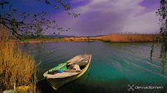 purple silence / 140418036 (devadipmen) Tags: bursa iznik izniklake landscape landscapephotographer nature naturephotographer türkiye