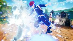 My-Hero-Ones-Justice-160418-035