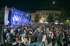 cityfest_piatok-46