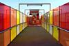 Bunte Welt (FotoQu_22) Tags: fz1000 bunt colorful sbahn bruchsal