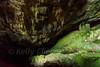 Chongqing-180129-114 (Kelly Cheng) Tags: asia china chongqing longshuicanyon longshuixiafissuregorge northeastasia southchinakarstwulongkarstunescoworldheritagesite unescoworldheritagesite wulong wulongkarstnationalgeologypark canyon color colorful colour colourful day daylight gorge karst landscape nature nopeople nobody outdoor tourism travel traveldestinations 武隆喀斯特 龙水峡地缝