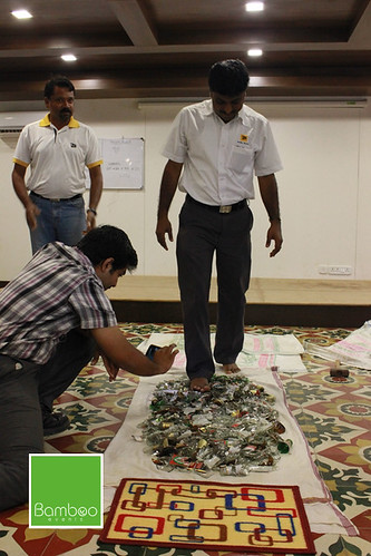 """JCB Team Building Activity • <a style=""""font-size:0.8em;"""" href=""""http://www.flickr.com/photos/155136865@N08/41491612471/"""" target=""""_blank"""">View on Flickr</a>"""