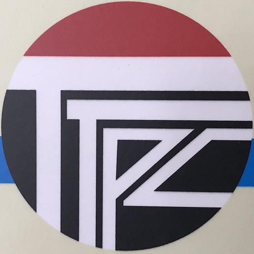 Trintopec Logo