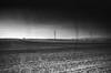 From broken camera vol.1 (alzbet_j) Tags: ilford bw broken blacknikonfe nikonfe
