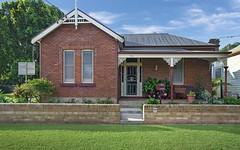 91 Carrington Street, Horseshoe Bend NSW
