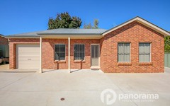 Address available on request, Kelso NSW