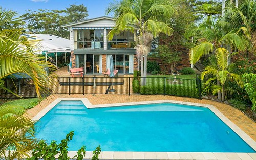 15 Anchorage Cr, Terrigal NSW 2260