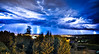 Apocalyptic Storms (Quentin Ozanne) Tags: apocaliptic storms lightning garden sky bright weather thunder thunderbolt flash long exposure nikon france aiglemont