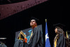 20180519_commencement_0028 (College of Natural Sciences) Tags: 2018collegeofnaturalsciencescommencementceremonies 2018atthefrankerwincenter cns collegeofnaturalsciences universityoftexasataustin alumni ceremony graduation held students texas usa