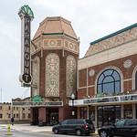 Paramount Theater thumbnail