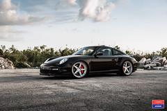 Porsche 997 Turbo - Vossen x Work - VWS-3 - © Vossen Wheels 2018 -1006 (VossenWheels) Tags: 991porschewheels 997 997porsche 997porscheaftermarketwheels 997porscheturbo 997porscheturboaftermarketwheels 997porscheturbowheels 997turbo 997turbowheels 997turboaftermarketwheels 997wheels997aftermarketwheels porsche porscheaftermarketwheels porschewheels vws vws3 vossenxwork workwheels ©vossenwheels2018