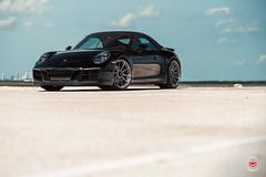Porsche 911 Carrera GTS - Vossen Forged - M-X2 - © Vossen Wheels 2018 -1008 (VossenWheels) Tags: 911 911aftermarketforgedwheels 911aftermarketwheels 911carreraaftermarketforgedwheels 911carreraaftermarketwheels 911carreraforgedwheels 911carreragts 911carreragtsaftermarketforgedwheels 911carreragtsaftermarketwheels 911carreragtsforgedwheels 911carreragtswheels 911carrerawheels 911forgedwheels 911wheels 911carrera centerlock forgedwheels mx mxseries mx2 porsche porsche911carreragts porsche911carreragtsaftermarketforgedwheels porsche911carreragtsaftermarketwheels porsche911carreragtsforgedwheels porsche911carreragtswheels porscheaftermarketforged porscheaftermarketwheels porscheforgedwheels porschewheels vossenforged vossenforgedwheels vossenwheels ©vossenwheels2018