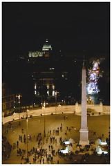 08122017-DSC_1028 (keep_running) Tags: rome roma piazza venezia pincio terrazza villa borghese fontana di trevi italy circo massimo giardino degli aranci vittoriano