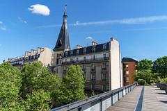 DSC03405-Lr (slam.photo) Tags: paris spring printemps