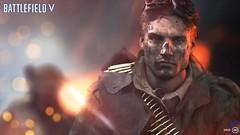 Battlefield-V-240518-010