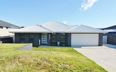 11 Surveyors Way, Lithgow NSW