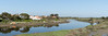 L'Auzance (Explored April, the 22th 2018) (JULIEN VI) Tags: nikond500 zeissmilvus panorama vendée bremsurmer paysage landscape france paysdelaloire 35mmf2 inexplore explored