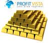 Tips From Profitvista To Trade in Metals (akashvermaav2016) Tags: premium base metal pack