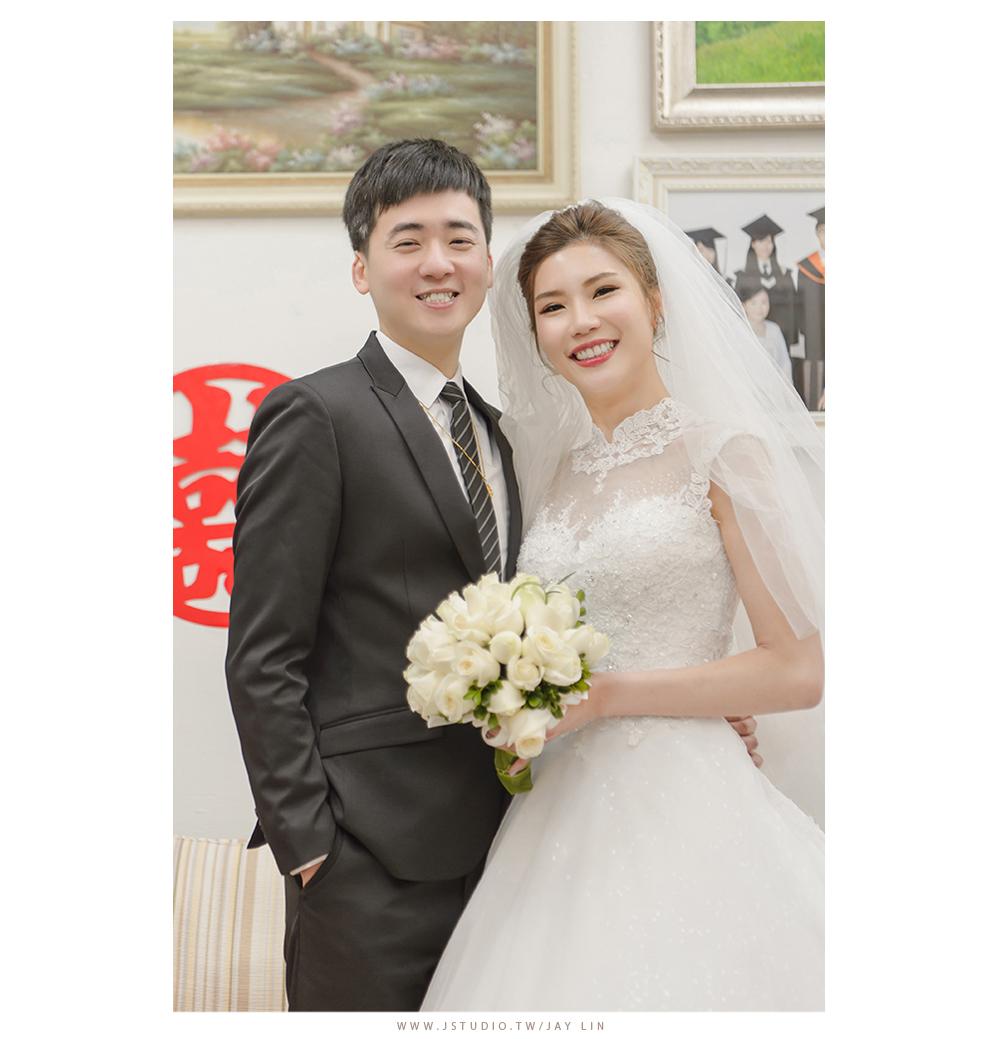 婚攝 台北婚攝 婚禮紀錄 婚攝 推薦婚攝 格萊天漾 JSTUDIO_0083