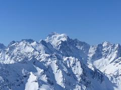 P1010490 (Simon d'Etache) Tags: ski alpes lautaret ecrins grand galibier