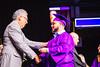 Franklin Graduation 2018-1120 (Supreme_asian) Tags: canon 5d mark iii graduation franklin high school egusd elk grove arena golden 1 center low light