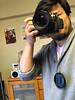 kenko_lens_cap_006 (daimac1780) Tags: wp kenko lens cap