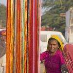 Pushkar Fair thumbnail