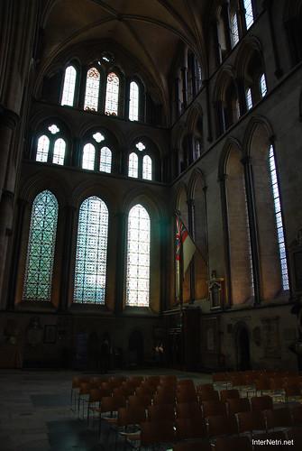 Солсберійський собор, Англія InterNetri United Kingdom 407
