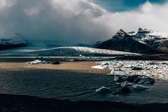 DSCF7399 (AlexandreC) Tags: fuji x100f islande iceland 2018