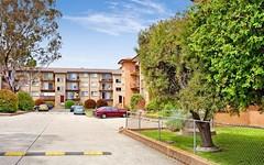 9/106 Henderson Road, Crestwood NSW