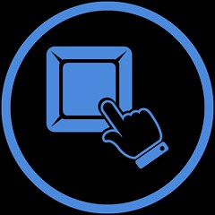 Presentera företaget på mindre än 60 sekunder med animerad video från Storisell. Se filmen. #AnimeradVideo https://t.co/5BoYRbuOAV (storisell) Tags: seo ppc marketing digital