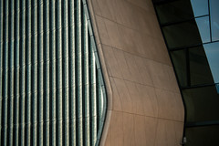nina_ra_-13 (nina.ra) Tags: russia poland belarus minsk moscow krakow warsaw architecture facades brick modern modernarchitecture