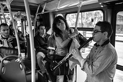 DSCF4809 (Galo Naranjo) Tags: transmilenio sitp bogotá brt busrapidtransit bus buses colombia