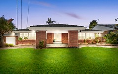 149 Murray Farm Road, Beecroft NSW