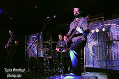 cross_the_divide_1 (PureGrainAudio) Tags: crossthedivide stonebullet jewelnightclubmusicvenue manchester nh may5 2018 showreview review rock metal live jewel dejiagundlach puregrainaudio concert