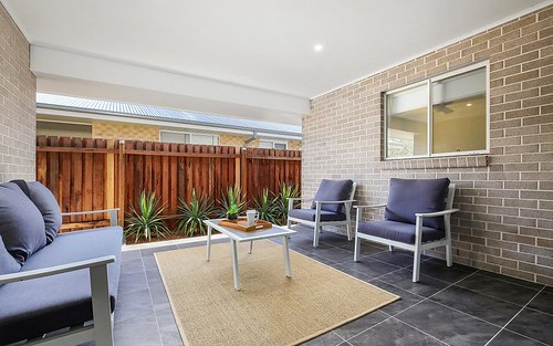 2 Tarragon Drive, Wauchope NSW