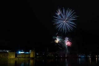The River Fest