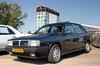 Lancia Prisma 4WD (Skylark92) Tags: nederland netherlands holland noordholland amsterdam noord north ndsm werf yard youngtimer event 2018 lancia prisma 4x4 4wd 20 sz57bj 1988