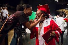 6D-0713.jpg (Tulsa Public Schools) Tags: central commencement graduation highschool ok oklahoma tps tulsa tulsapublicschools graduates people school student students unitedstates usa