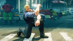 Street-Fighter-V-Arcade-Edition-280518-011