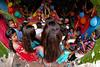 Images from Rural Bengal (pallab seth) Tags: saraswatipuja idol puja অপরিচিতবাংলা unseenbengal festival incrediblebengal saraswati bengal bangla pujo southasia india westbengal সরস্বতীপূজা clayidol hinduism religious religion goddessoflearning wisdom jhalong kalimpong rituals samyang8mmf28lens