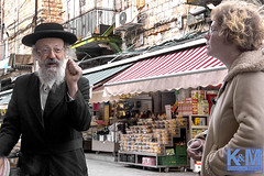 Jerusalem: Mahane Yehuda Market (Erwin van Maanen.) Tags: markt שוקמחנהיהודה mahaneyehudamarket shuk sonynex7 erwinvanmaanen kroonenvanmaanenfotografie hoofdstad verhalendefotografie israel yerushalayim jerusalem יְרוּשָׁלַיִם jeruzalem middleeast streetphotography straatfotografie mercado market