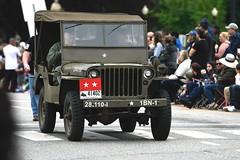 052818_tparadem_1597 (newspaper_guy Mike Orazzi) Tags: ©mikeorazzi 2018 memorialday parade torrington ct conn downtown may28 veteran veterans