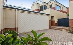 4/94 Hampton Road, Fremantle WA