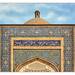 Bukhara UZ - Naqshbandi-Komplex 03
